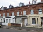 Thumbnail to rent in Connsbrook Avenue, Belfast
