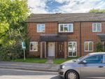 Thumbnail to rent in King James Way, Henley-On-Thames, Oxfordshire