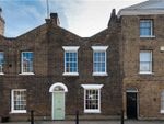 Thumbnail to rent in Roupell Street, London