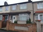 Thumbnail for sale in Rosebery Road, Grays, Essex