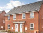 "Thumbnail to rent in ""Finchley"" at Cranmore Circle, Broughton, Milton Keynes"