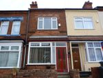 Thumbnail to rent in Frances Road, Kings Norton, Birmingham