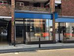 Thumbnail to rent in 25 High Street, St Albans, East Of England