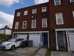 Thumbnail to rent in The Boltons, Sudbury Hill, Harrow