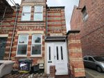 Thumbnail to rent in Mivart Street, Easton, Bristol