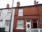 Thumbnail for sale in Whitmore Street, Walsall, West Midlands