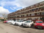 Thumbnail for sale in Yeomans Way, Enfield