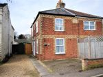 Thumbnail for sale in The Tenters, Holbeach, Spalding
