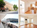 Thumbnail to rent in Westgate Street, Cardiff