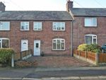 Thumbnail to rent in Kingsley Road, Great Boughton, Chester