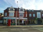 Thumbnail for sale in 37 East Street, Horsham, West Sussex