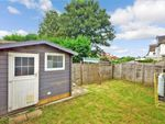 Thumbnail for sale in Roding Lane North, Woodford Green, Essex