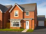 """Thumbnail to rent in """"Colchester"""" at Station Road, Methley, Leeds"""