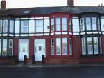 Thumbnail to rent in Grant Avenue, Wavertree, Liverpool
