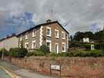 Thumbnail to rent in The Mount, Heswall, Wirral