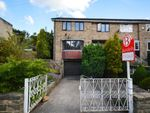 Thumbnail for sale in Loxley Road, Sheffield, South Yorkshire