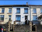 Thumbnail to rent in Evans Terrace, Tonypandy