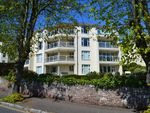 Thumbnail for sale in Livermead Hill, Livermead, Torquay