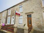 Thumbnail to rent in St. Huberts Road, Great Harwood, Blackburn