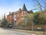 Thumbnail to rent in Mapesbury Road, London