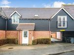 Thumbnail to rent in Pepper Place, Grange Farm, Kesgrave, Ipswich