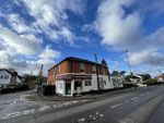 Thumbnail for sale in Swaythling Road, West End, Southampton