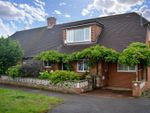 Thumbnail for sale in The Greenway, Epsom
