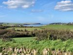 Thumbnail for sale in Camel Trail, Nr Padstow, Cornwall