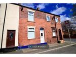 Thumbnail to rent in Brindley Street, Swinton, Manchester