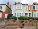 Thumbnail for sale in Carholme Road, Forest Hill