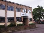 Thumbnail to rent in Victoria Way, Burgess Hill