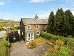 Thumbnail to rent in Garth, Llangammarch Wells