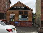 Thumbnail for sale in Wigan, Lancashire