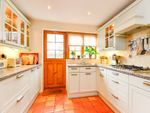 Thumbnail for sale in Schubert Road, East Putney