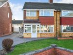 Thumbnail for sale in Marlston Walk, Allesley Park, Coventry