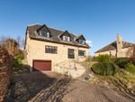 Thumbnail to rent in The Gables, Fourstones, Hexham, Northumberland