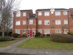 Thumbnail to rent in Chapel Street, Pensnett, Brierley Hill