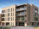 "Thumbnail to rent in ""Trinity Court"" at Whittle Avenue, Trumpington, Cambridge"