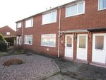 Thumbnail to rent in Wedgewood Court, Lytham St. Annes