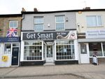 Thumbnail for sale in High Street, Willington, Crook