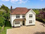 Thumbnail to rent in Perry Lane, Bledlow, Buckinghamshire