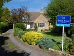 Thumbnail for sale in Ley Orchard, Willersey, Broadway