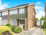 Thumbnail for sale in Grainger Close, Basingstoke