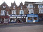 Thumbnail to rent in Queen Street, Ramsgate