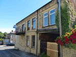 Thumbnail to rent in Wellington Street, Liversedge, West Yorkshire