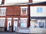 Thumbnail to rent in Cotmanhay Road, Ilkeston, Derbyshire