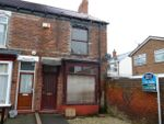 Property history Hildas Avenue, Perth Street West, Hull, East Yorkshire HU5