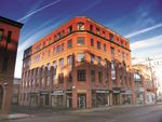 Thumbnail to rent in 274 Deansgate, Manchester