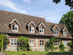 Thumbnail to rent in Dame School Court, Pook Lane, Lavant, Chichester