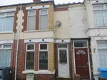 Thumbnail for sale in Wharncliffe Street, Hull
